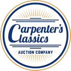 Carpenter's Classics Auction Company