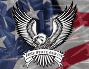 Free State Gun Co.