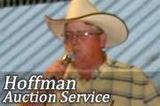 Hoffman Auction Service