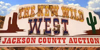 Jackson County Auction
