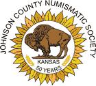 Johnson County Numismatic Society