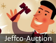 Jeffco-Auction