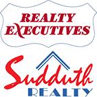 Realty Executives SudduthRealty Inc.